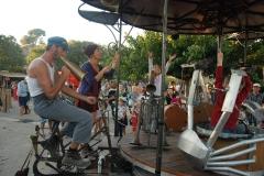 Festival Basse Cour 2015